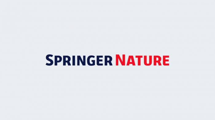 Cara Akses E-Jurnal Springer