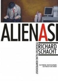 Alienasi : Pengantar Paling Komprehensif